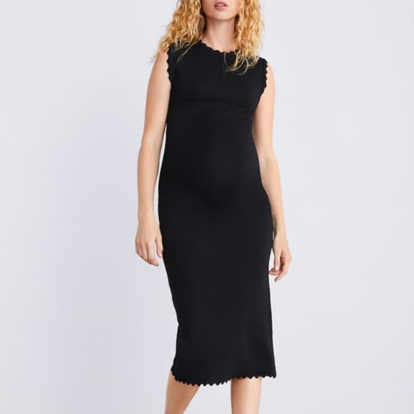 Zara Dresses & Skirts - NWT Zara Dress